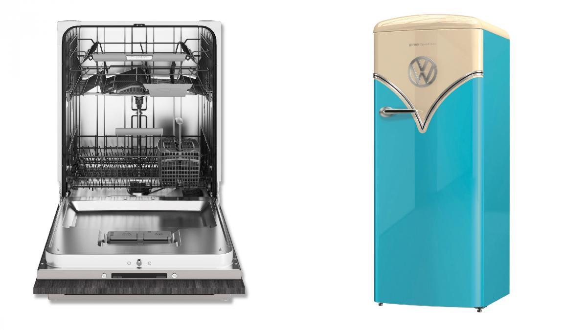 frigo-e-lavastoviglie,407.jpg?WebbinsCacheCounter=1