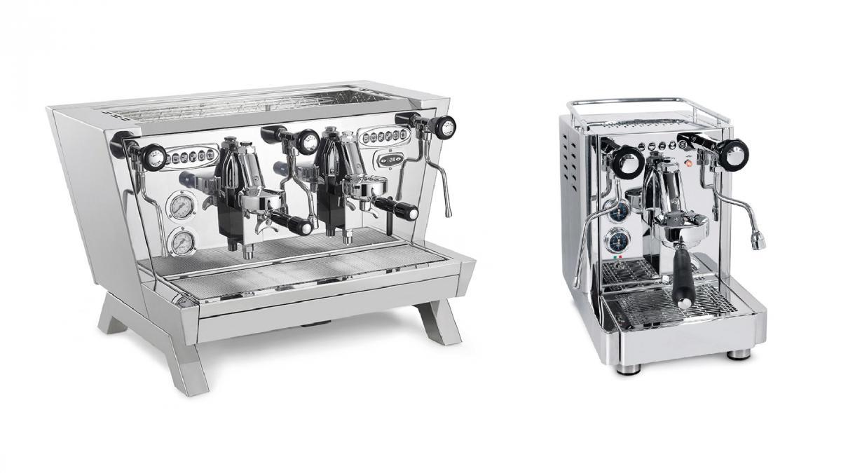 macchine-caffe,409.jpg?WebbinsCacheCounter=1