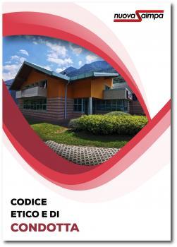 codice_etico_ITA_con_ombra.jpg