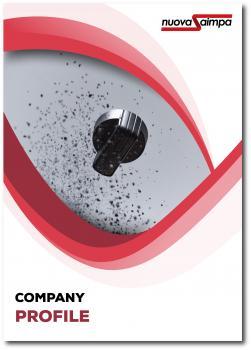 company_profile_ITA-ENG_con_ombra.jpg